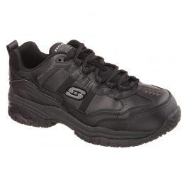 SOFTSTRIDE SK77013EC Safety Sneaker-0