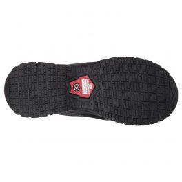 SOFTSTRIDE SK77013EC Safety Sneaker-9482