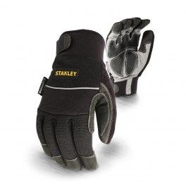 HIPORA SY840L Waterproof Glove-0