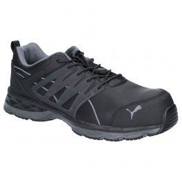 Puma VELOCITY 2.0 643840 Safety Shoe-0