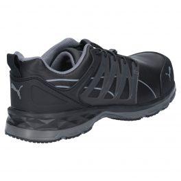 Puma VELOCITY 2.0 643840 Safety Shoe-9465