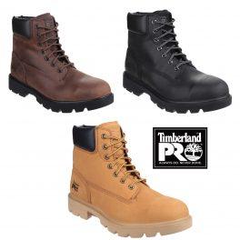 SAWHORSE SBP Boot-0