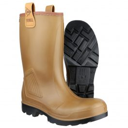 RIG AIR C462743 Rigger Wellie-9794