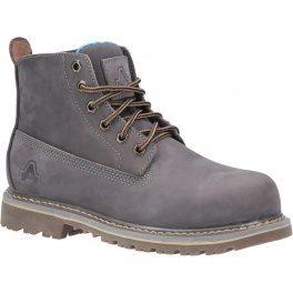 AS105 MIMI Ladies Boot-0