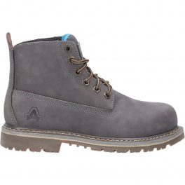 AS105 MIMI Ladies Boot-9616
