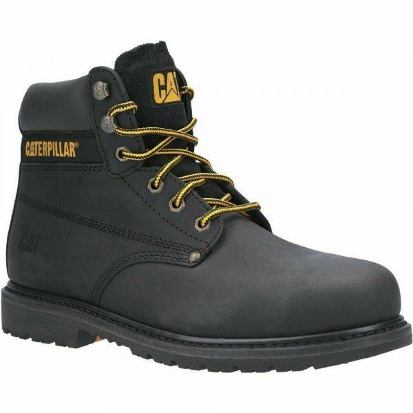 POWERPLANT SB Boot-9777