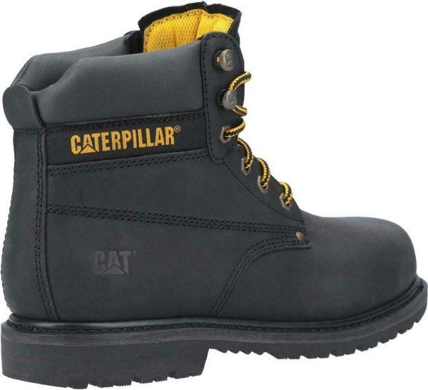 POWERPLANT SB Boot-9776