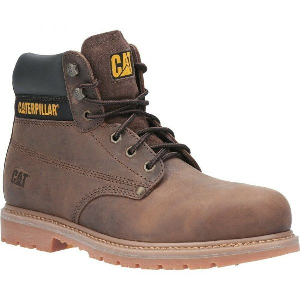POWERPLANT SB Boot-9780