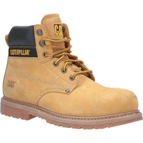 POWERPLANT SB Boot-9782