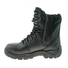 Dickies QUEBEC Unlined Safety Boots - FD23376-9773