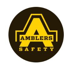 Amblers Safety