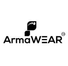 ArmaWEAR